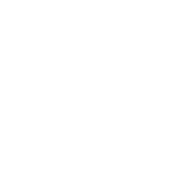 Automatically synchronize your content