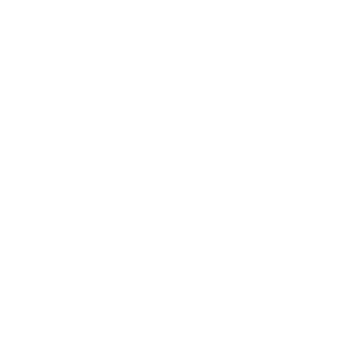 Key interests defined without customer meetings
