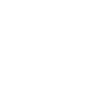 Compliant CRM content managed centrally