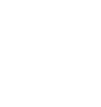 Immediate use. No change to workflow processes.