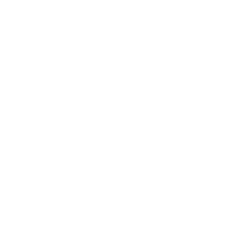 Integrated CRM and email: Enhances communication with global teams