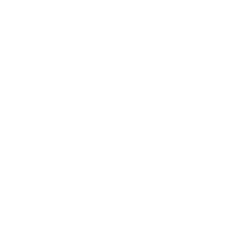 Increased average time on site by 24 seconds
