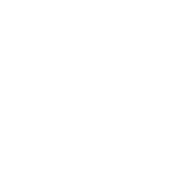 Version control: Brand teams always access current content