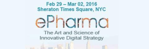 image of epharma banner in 2016