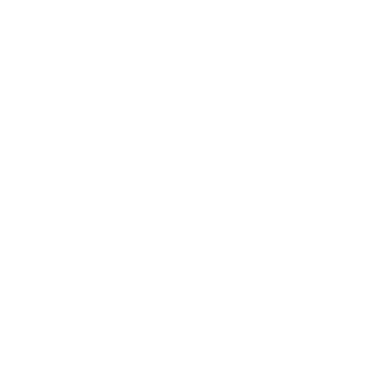 233,245 minutes of engagement