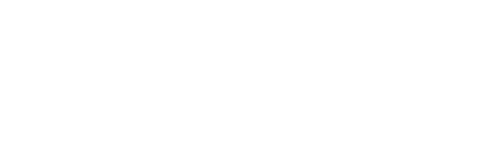 Arteric named MM&M Top 100 agency; 15 design awards in 2018; Veeva CLM Agency Certified, Veeva approved email agency certified