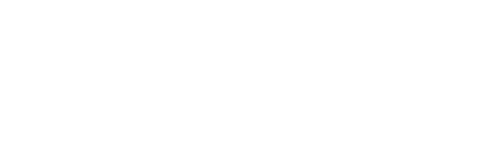 Banner showing that Arteric was named an MM&M Best Place to Work and an MM&M Top 100 agency; won 25 recent design awards; won a W3 Biotech website award; was included in Gartner's list of agencies with a record of creating commercial value with artificial intelligence