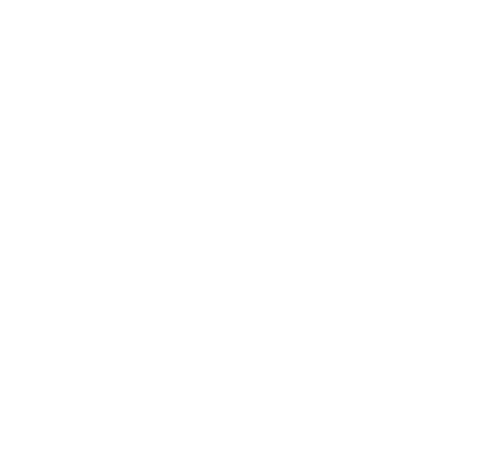 Light bulb, representing ideas that win