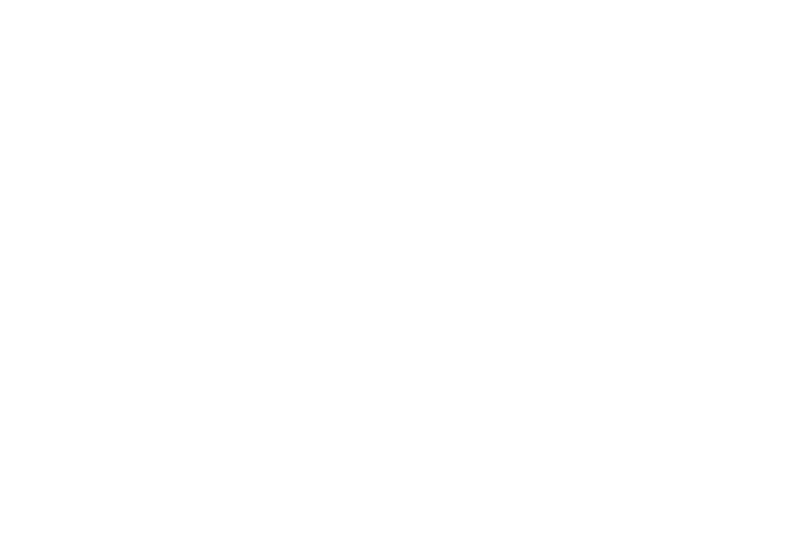 Seamless website production: strategy, creative, search, development and quality assurance teams