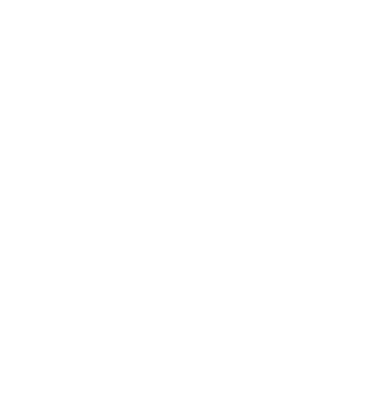 Top 3 positions for top 10 keywords