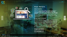 shape markets image