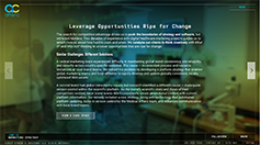 Leverage opportunities image